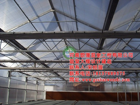 PC阳光板温室10.jpg