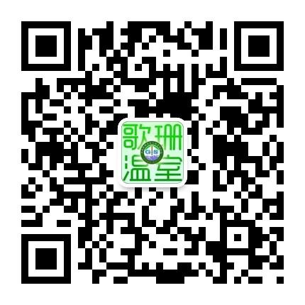 1526544733562597.jpg